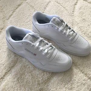 2fe9b0cc0354 Reebok Shoes - MEN CLASSICS REEBOK CLUB MEMT